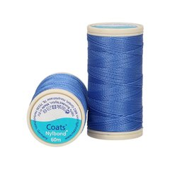 Nylbond - Heavy duty sewing thread