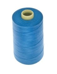 NTF - Polyester Sewing Thread