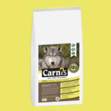 Carnis Hondenvoer - Kip/Rund hondenbrokken 15 kilo_