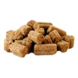 Carnis Hondenvoer - Lam hondenbrokken 5 kilo_
