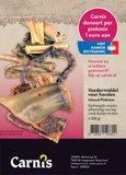 Carnis Pinkmix KWF Kankerbestrijding - 250 gram_