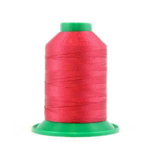 Tytan - Fuchsia polyester sewing thread 1000m