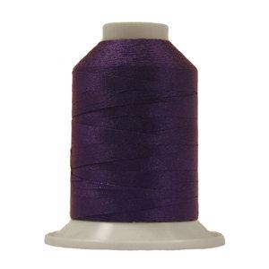 Tytan - Purple polyester sewing thread