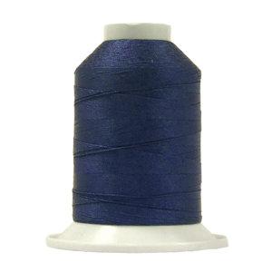 Tytan - Navy polyester sewing thread 1000m