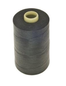 NTF - Olijfgroen polyester naaigaren 1000m