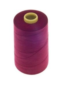 NTF - Bordeaux polyester naaigaren 1000m