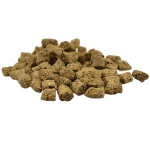 Carnis Vega Hondensnack - vitamine C - 150 gram