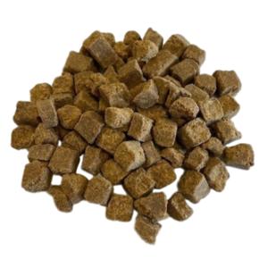 Carnis Lam/Rund Trainers Hondensnack 450 gram
