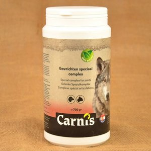Carnis Gewrichten Speciaal Complex - poeder - 700 gram