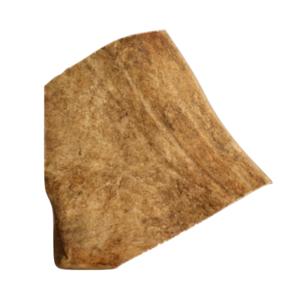 Carnis Hertengewei - Split Chew - Medium
