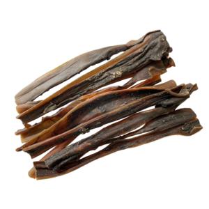 Carnis Kameel huid Kauwsnack 400 gram