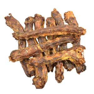 Carnis Eendennekken Kauwsnack 500 gram