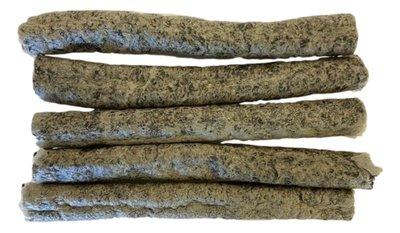 Carnis Haring Sticks Kauwsnack 5 stuks