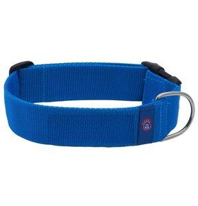 Dog collar 30mm width