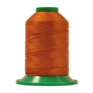 Tytan - Oranje extra sterk naaigaren 1000m