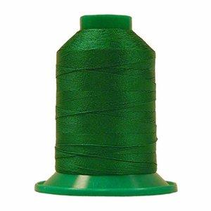 Tytan - Groen extra sterk naaigaren 1000m