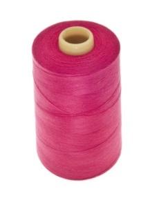 NTF - Fuchsia polyester naaigaren 1000m